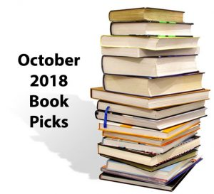 book-picks-oct-2018