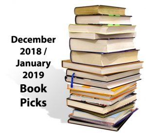 dec-2018-jan-2019-book-picks