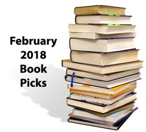 feb-2018-book-picks
