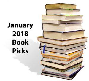 jan-2018-book-picks