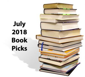 july-2018-book-picks