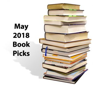 may-2018-book-picks