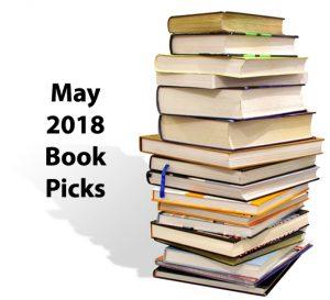 may-2018-book-picks