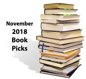 november-2018-book-picks
