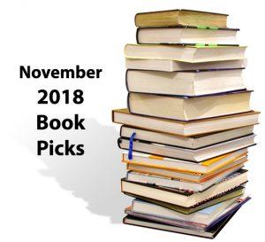 november-2018-book-picks