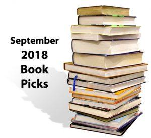 sept-2018-book-picks